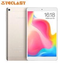 Teclast P80 Pro Tablet PC 8,0 »Android 7,0 MTK8163 4 ядра 1,3 GHz 3 GB Оперативная память 16 GB EMMC ROM двойной камеры двойной Wi-Fi HDMI 1280*800