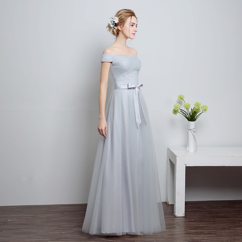 Popular Simple Grey Dress-Buy Cheap Simple Grey Dress lots from ...