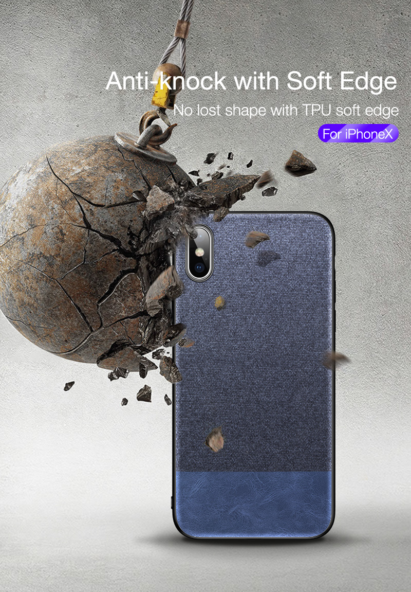 case for iphone x (11)
