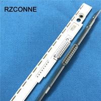 572mm LED Strip 56 60leds For Samsung 46 Inch TV UA46ES6100 LE460CSA LTJ460HW05 UA46ES6700 UA46ES7000 2012SVS46