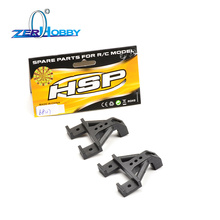 купить HSP Rc Crawler 136100 Rock Cruiser RC-4 Spare Parts Shock Stay 68127 онлайн