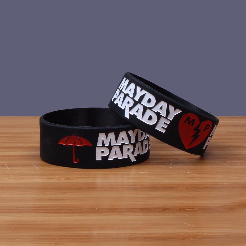 Detail Feedback Questions about Mayday Parade Punk Pop Band
