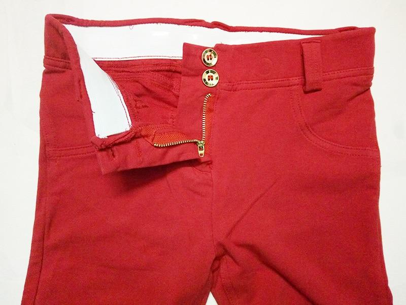 pants-028-60