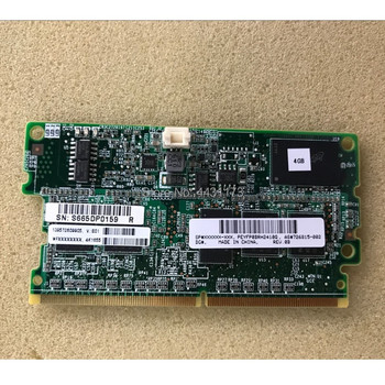 P440 G9 4G FBWC 726815-002