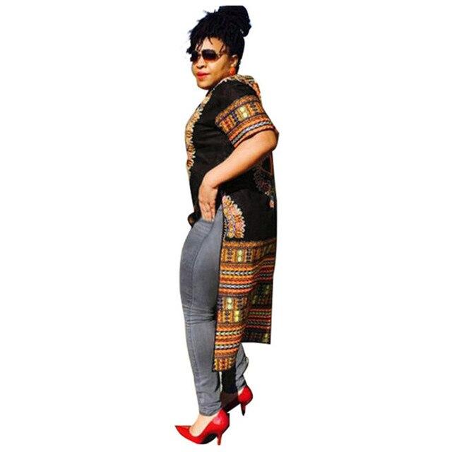 Qualité Belle Femmes Plage Haute Vêtements Piste Designer 2017 Dress CtwqAnP