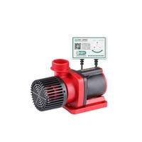WIFI 110V 240V SUNSUN variable frequency water pump JDP large flow adjustable submersible pump fish tank water pump pump mute