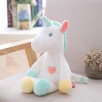 white-unicorn-32cm