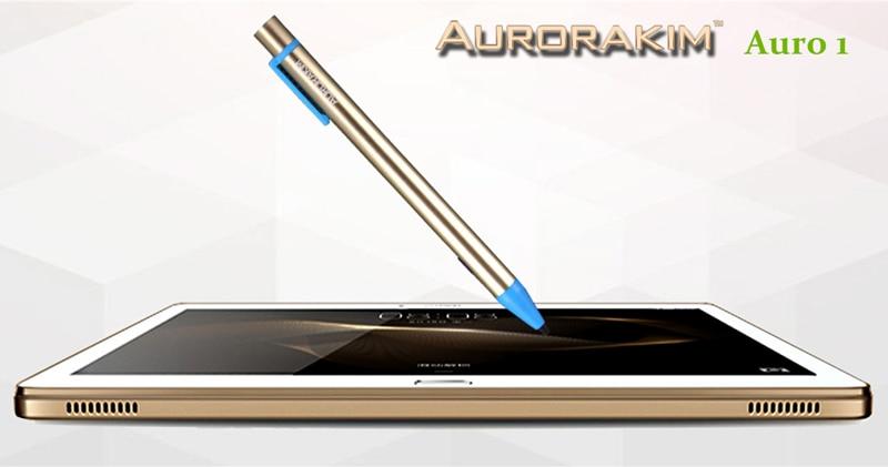 auro 1 stylus pen touch pen a5
