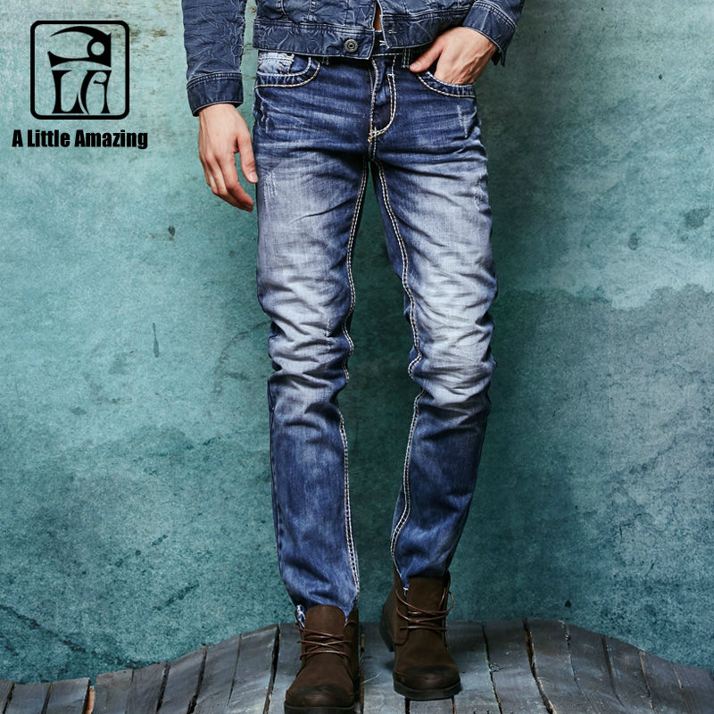 Designer Mens Jeans Sale Promotion-Shop for Promotional Designer ...