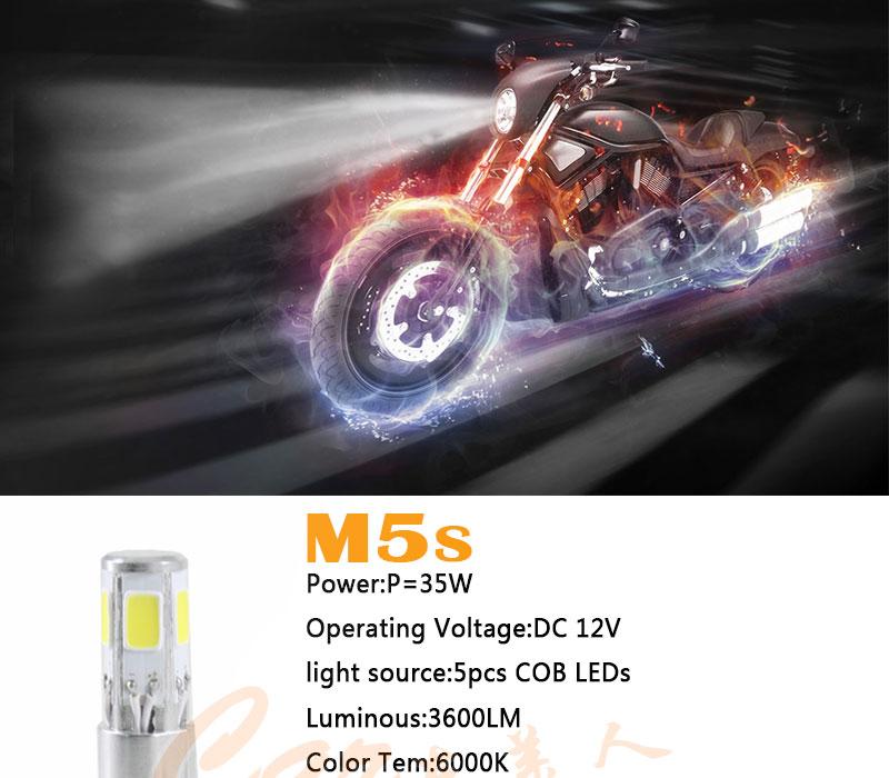 M5s-led-headlight_01