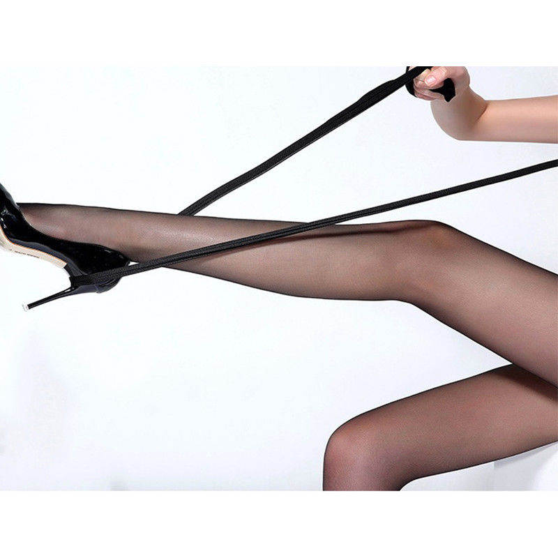 Responsible Hot Women Ladies Upgraded Super Elastic Magical Tight Silk Stocking Skinny Leg Sexy Pantyhose Solid Color Accessories Fine Quality Tights
