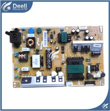 90% new used good Working original for power supply board UA40F5500AR L46S1_DDY BN44-00611B