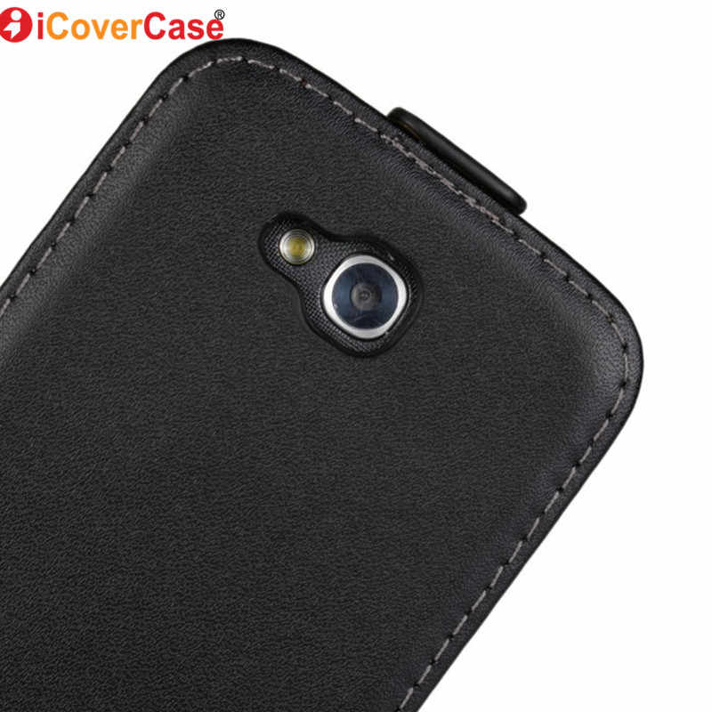 best website 25cd8 a8d83 Cases For LG L90 Dual D410 L 90 LgL90 Leather Phone Case Flip Cover Protect  Shell Etui Coque Mobile Phone Accessories Black