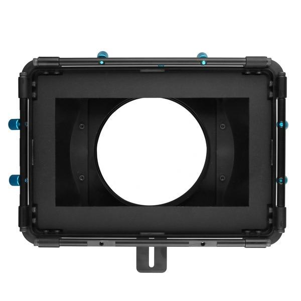 FOTGA DP3000 Pro DSLR matte doos met zonneschermen donuts voor 15 mm - Camera en foto - Foto 5