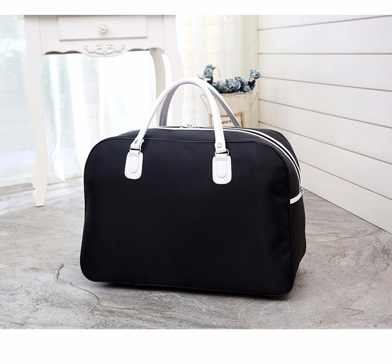 travel bag 14