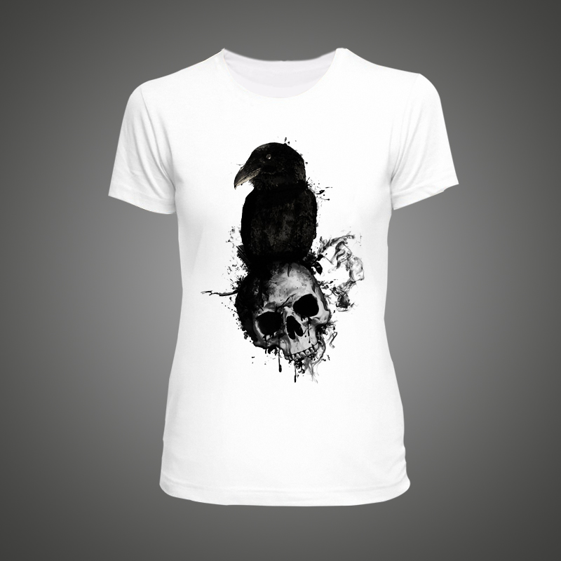 Ravens t shirts reviews online shopping ravens t shirts for Best quality shirts to print on