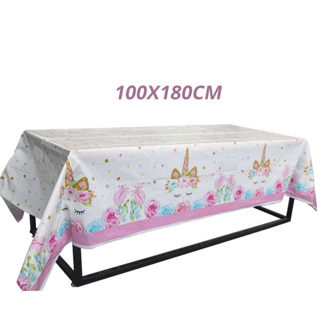 1pcs Tablecloth