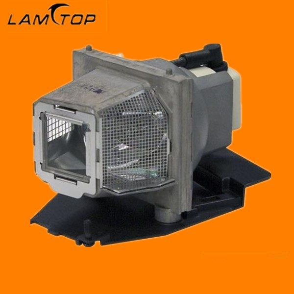 Compatible Projector Lamps / projector bulb  with housing  EC.J3401.001 fit for  Acer PD323 juki smt nozzle 2 piece juki 506 pick and place nozzles for juki high speed chip shooter ke 2010 2020 2030 2040 2050 2060 fx 1
