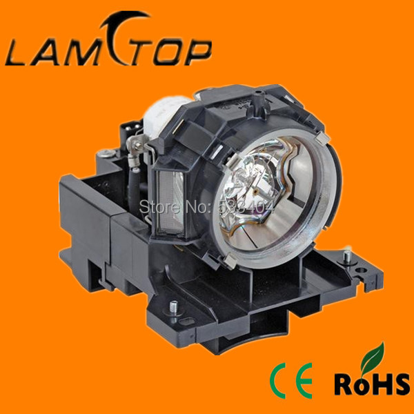 FREE SHIPPING  LAMTOP original   projector lamp with housing  SP-LAMP-038  for  IN5102/IN5106 free shipping lamtop original projector lamp with housing sp lamp 061 for in105 in104