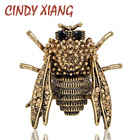 CINDY XIANG Vintage ...