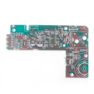 Image 2 - CF210SP AM/FM สเตอริโอวิทยุชุด DIY อิเล็กทรอนิกส์ประกอบชุดสำหรับ Learner ขายส่ง & Dropship