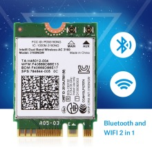 ASUS P53SJ AZUREWAVE BLUETOOTH WINDOWS VISTA DRIVER DOWNLOAD