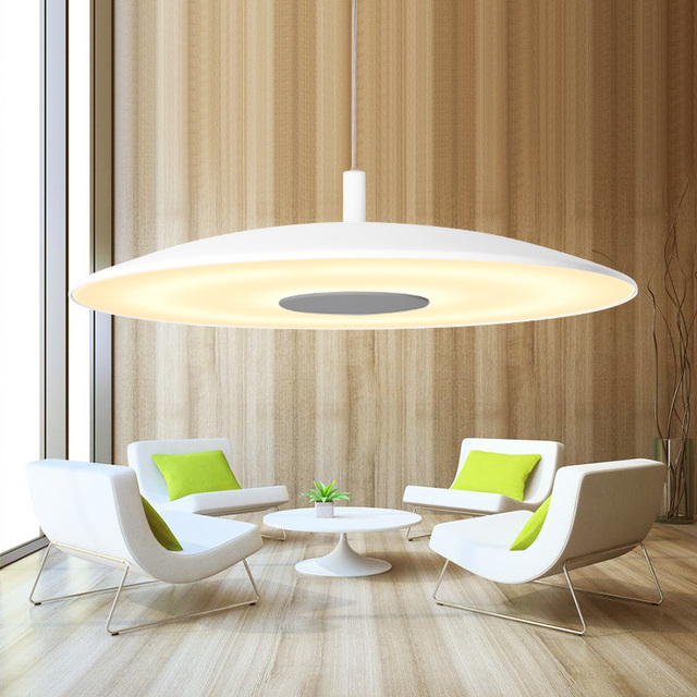 modernas luces colgantes para comedor saln restaurante luces de la cocina acv suspendu luminarias