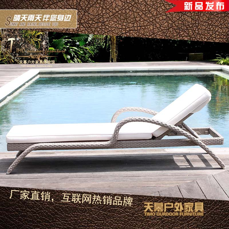 Garden Leisure Pools Promotion Shop for Promotional Garden Leisure