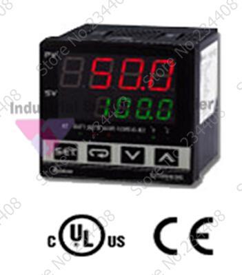 все цены на  Original Temperature Controller DTB4824VR DTB Series Delta Thermostat AC100~240V Output 14V Relay  онлайн