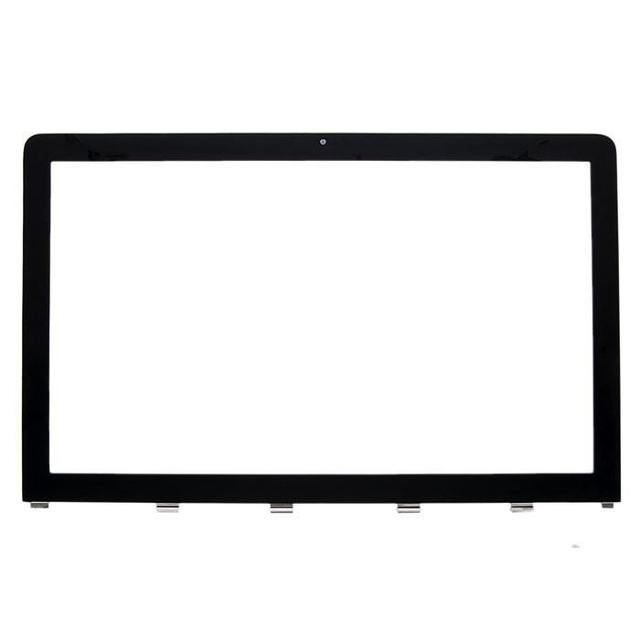glass LCD for Apple for iMac 21.5 A1311 for Late 2009 - Late 2011