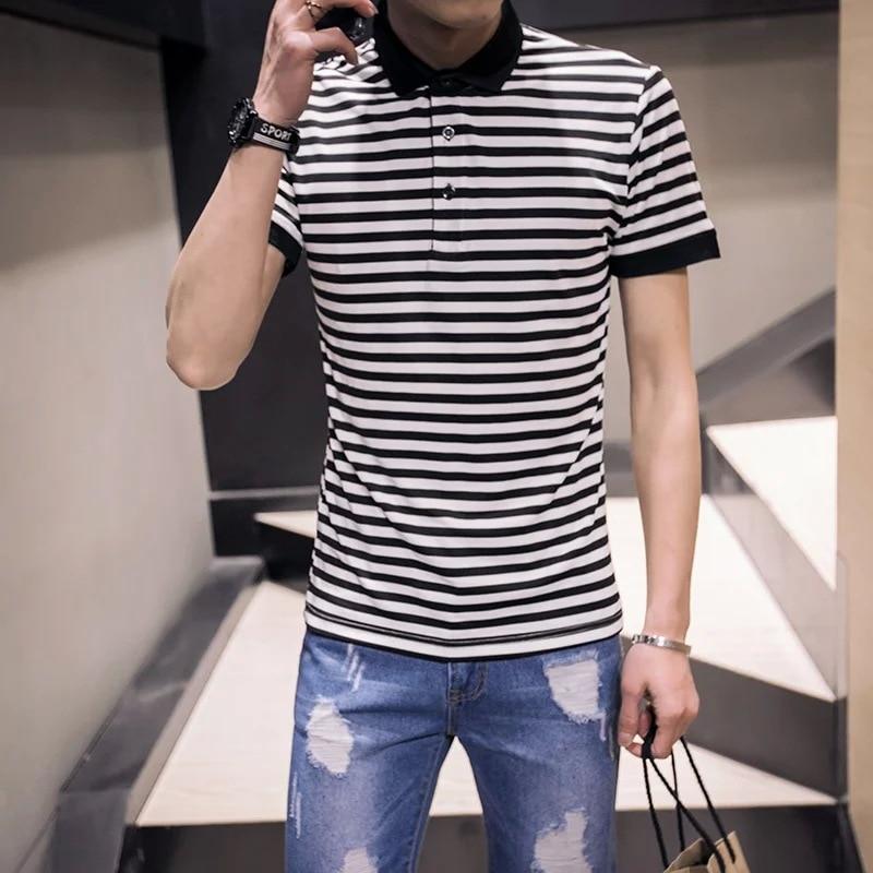 2018 для мужчин рубашка с длинными рукавами Топ Гар футболка MY476