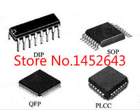 10PCS/LOT H5TQ1G63AFR / H5GQ1H24BFR T2C / VT1802S QFN48 / IT8718F-S HXS