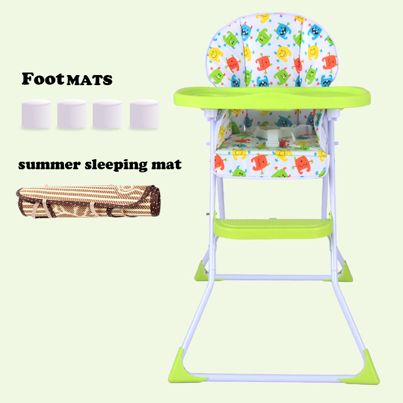 Pleasant 8E2D88 Buy High Feeding Chair For Baby And Get Free Shipping Caraccident5 Cool Chair Designs And Ideas Caraccident5Info