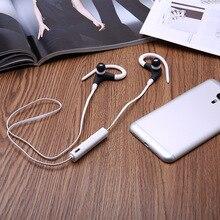 TTLIFE Новый Бренд Bluetooth 4.1 Наушники Беспроводные Наушники Спорт Бег Стерео Наушники С Микрофоном Для iphone Телефон