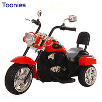 Children Tricycle Kid Bicycle Luxury 3 Wheel Baby Stroller High Quality Baby Stroller 3 In 1