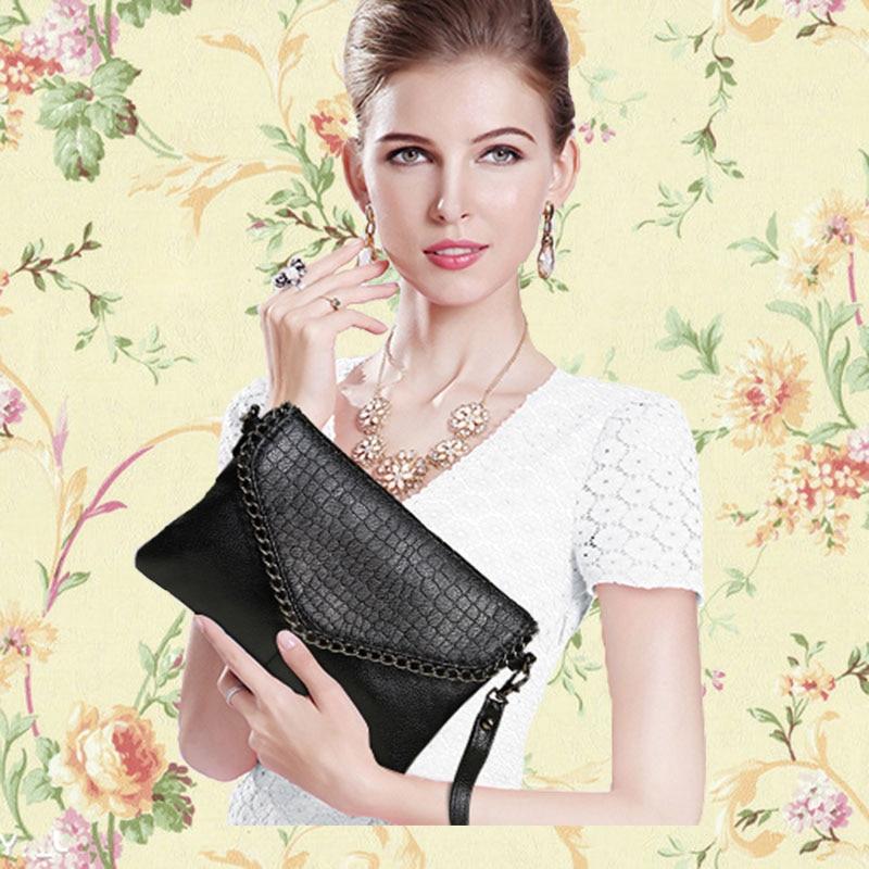 factory bags outlet qmpo  Factory outlet 2016 sac 脿 main des femmes c茅l猫bre marque sacs 脿 bandouli猫re  de luxe noir
