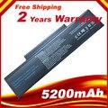 5200 mah bateria do portátil bty-m66 a32-z94 a32-z96 a32-f3 para asus a32-f2 F3 F3S F3K F3T F3E F3JA F3SV F3JR M51 ASUS Z94 A9T
