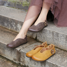 Г. женская обувь из натуральной кожи на плоской подошве без шнуровки для вождения мокасины с носком, лоферы sapatilha espadrillas 19-112