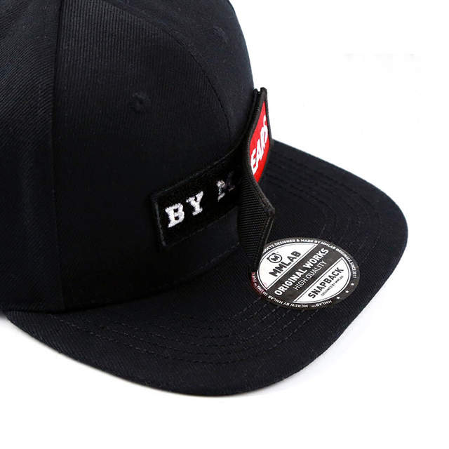 US $45 6 5% OFF|Unisex Top Quality Bear Baseball Caps Snapback Gay Fury  Bear Cap Hip Hop Hat 2 Replace Cloth Badge Patch Circumference: 56 63 cm-in