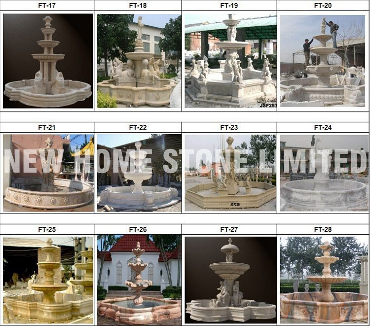 marble door frames 2015 beige marble gloss stone finishes hand carved outside garden stone door frames modern carving flowers in fireplaces from home