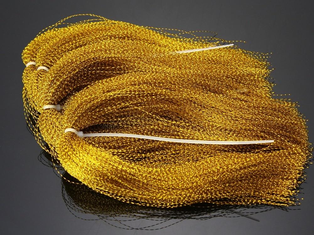 Flashabou Accent Fly Bying materialları; 8 rəngdə mövcuddur, 1/69 - Balıqçılıq - Fotoqrafiya 3