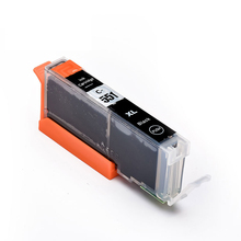5PK pgi550 pgi-550 cli-551 ink cartridge for canon PGI550 CLI551 PIXMA IP7250 MG5450 MX925 MG5550 MG6450 MG5650 MG6650 MX725