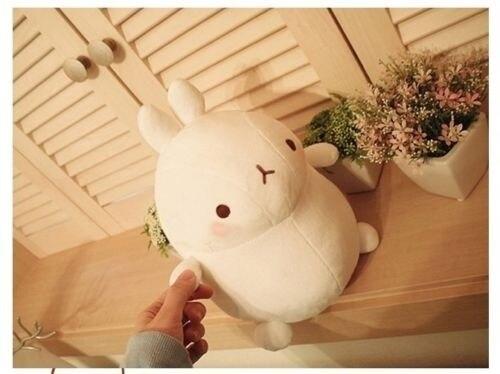 Плюшевая игрушка Кролик 2
