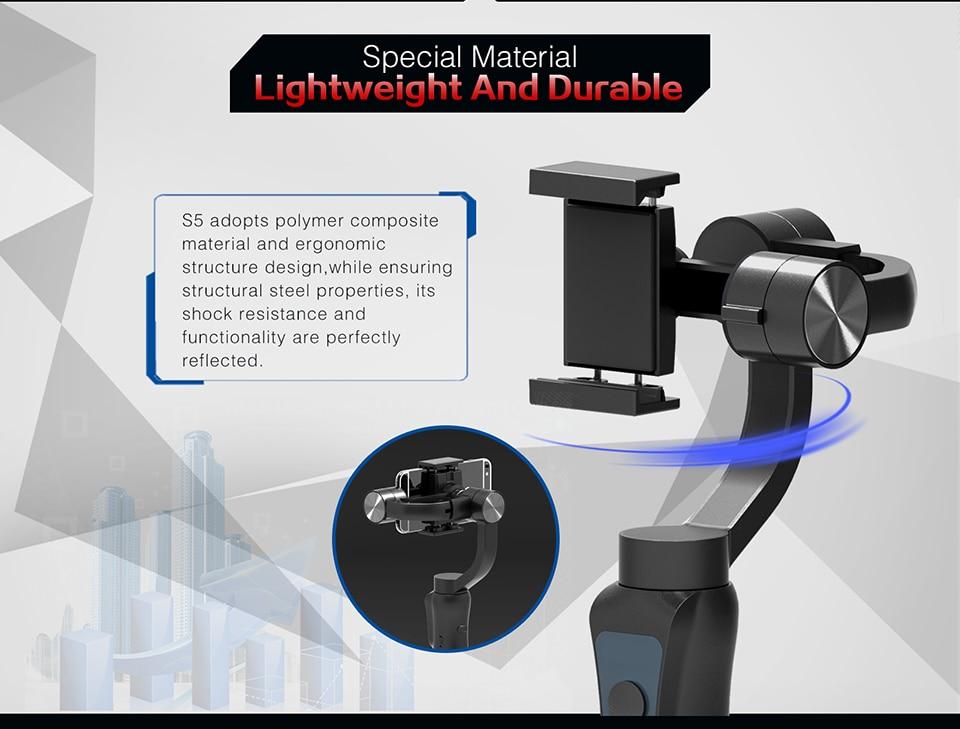 gopro camera S5-Details_06