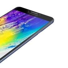 "Original Samsung Galaxy C7 Pro  C7010 4G LTE Mobile phone 5.7"" 16MP 4G RAM 64G ROM Dual Sim Octa Core 3300mAh Smartphone"