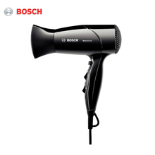 Фен Bosch PHD2511(Russian Federation)