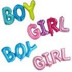 Lareg Candy BOY GIRL...