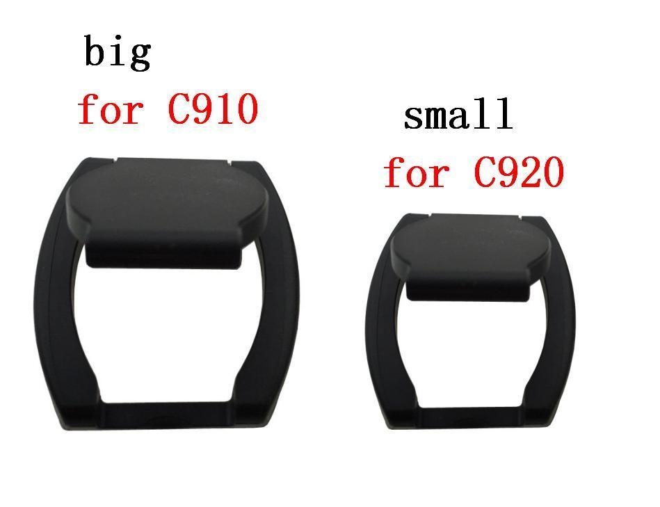 Webcam Privacy Shutter Protects Lens Cap Hood Cover For Logitech