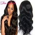 2016 New Arrival 8A Grade Unprocessed U Part Wig Brazilian Virgin Hair Glueless Wavy U part Human Hair Wigs For Black Women