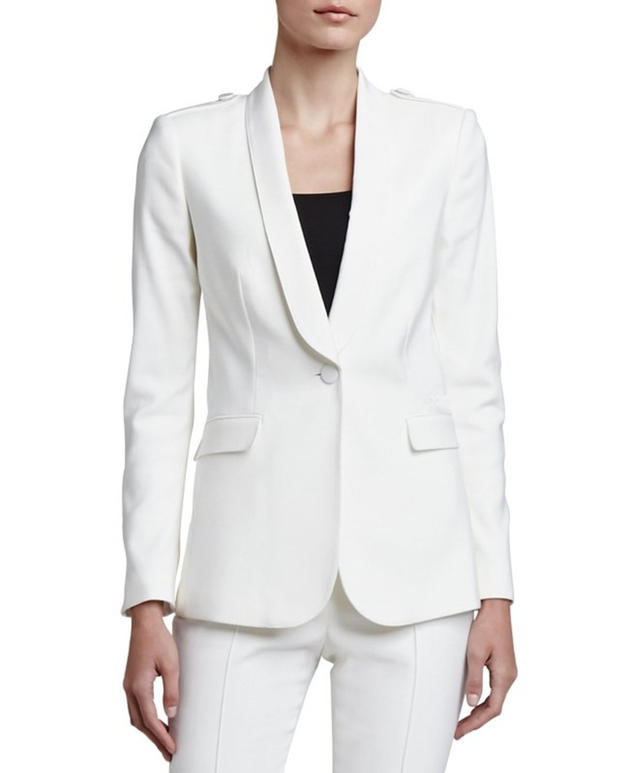 single bbw women in tuxedo Shop for and buy women tuxedo suit online at macy's find women tuxedo suit at macy's.